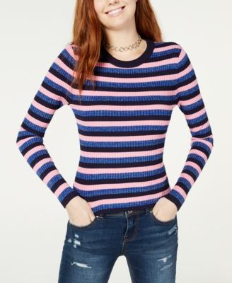 Juniors' Apparel by Hippie Rose, Planet Gold & More, (Lot 12665813) Ext. Retail $21,618, Minooka, IL