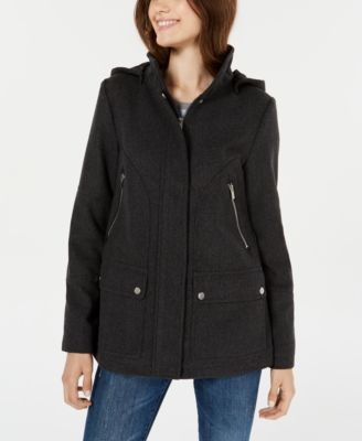 Women's Coats by Celebrity Pink, Madden Girl, Collection B & More, (Lot 12667661) Ext. Retail $6,365, City of Industry, CA