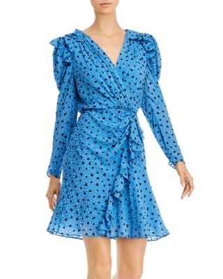 Bloomingdale's Designer RTW by St. John, Christopher Kane & More, (Lot 12748512) Ext. Retail $141,245, South Windsor, CT