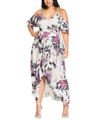 Women's Plus Sizes by Karen Scott, Style & Co, INC & More, (Lot 12768243) Ext. Retail $19,805, City of Industry, CA
