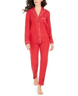 Intimate Apparel & Sleepwear by Vanity Fair, Bali, Jenni & More, (Lot 12777724) Ext. Retail $18,216, City of Industry, CA