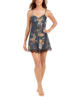 Intimate Apparel & Sleepwear by INC, Jenni, Dream Lounge & More, (Lot 12781579) Ext. Retail $24,853, Stone Mountain, GA