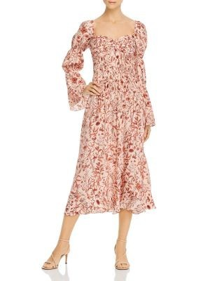 Women's Better Apparel by Calvin Klein, Tahari ASL, Michelle Mason & More Ext. Retail $112,164, South Windsor, CT