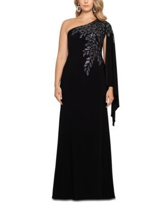 Women's Apparel by Ideology, Style & Co, City Chic & More, (Lot 12845416) Ext. Retail $20,244, Minooka, IL