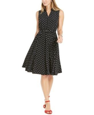 Women's Everyday Apparel by Karen Scott, Charter Club & More, (Lot 13096693) Ext. Retail $28,726, Stone Mountain, GA