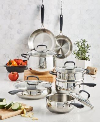 Housewares & Kitchen Items by Martha Stewart, Sensio & More, (Lot 13154101), Customer Returns, Ext. Retail $9,796, South Windsor, CT