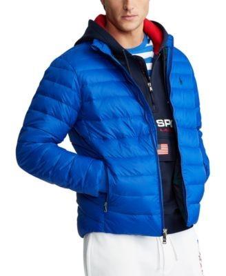 Men's Apparel by Tasso Elba, Alfani, Calvin Klein & More, (Lot 13208906) Ext. Retail $37,158, Joppa, MD