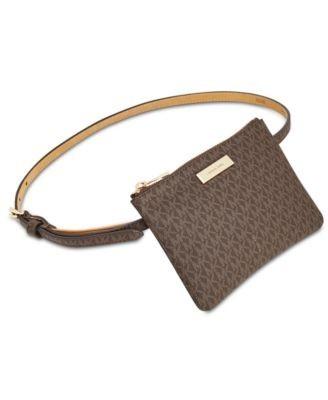 Women's Accessories by INC, DKNY, Charter Club & More, (Lot 12988768) Ext. Retail $26,431, Joppa, MD