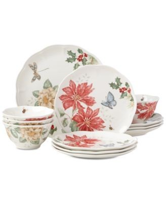 Dinnerware & Décor by Kate Spade, Canvas Home, Chilewich & More, (Lot 13145283) Ext. Retail $10,345, South Windsor, CT