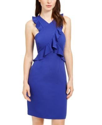 Women's Apparel by Charter Club, Forecaster, Karen Scott & More, (Lot 12741149) Ext. Retail $57,678, Minooka, IL
