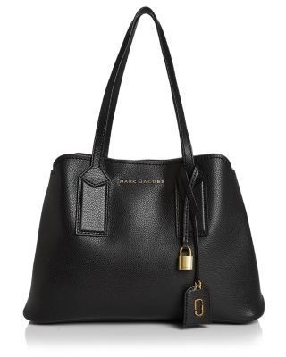Handbags & Accessories by INC, Giani Bernini, GUESS & More, (Lot 12991961), Customer Returns, Ext. Retail $16,397, South Windsor, CT