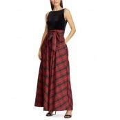 Women's Apparel by Karen Scott, Ralph Lauren, Calvin Klein & More, (Lot 12768901), Store Stock, 483 Units, Ext. Retail $49,132, North Jackson, OH