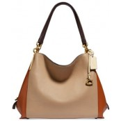 Handbags & Accessories by INC, Coach, Mundi & More, (Lot 12767705), Store Stock, 248 Units, Ext. Retail $28,476, City of Industry, CA