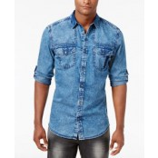 Men's Apparel by Nautica, Ralph Lauren, Alfani & More, (Lot 10437660), Store Stock, 424 Units, Ext. MSRP $18,472, Tampa, FL