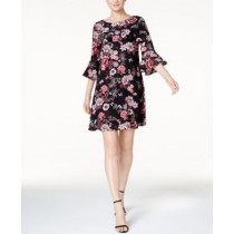 Women's Dresses by Connected Apparel, Jessica Howard & More, (Lot 10846446), Store Stock, 387 Units, Ext. MSRP $43,924, City of Industry, CA