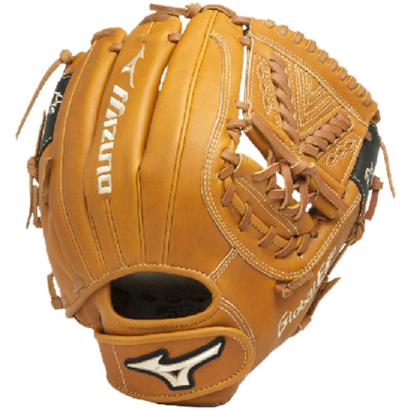 Truckload of Baseball Gear, Men's Golf Equipment, Team Sports Accessories & More, 5 Ext. Retail $199,395, Eastpoint, GA