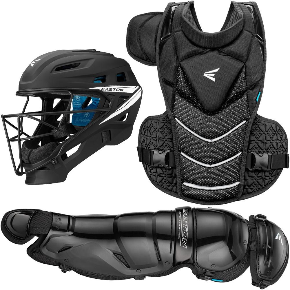 Truckload of Baseball Gear, Stainless Steel Water Bottles, Women's Outerwear & More, 1 Ext. Retail $110,709, Goodyear, AZ