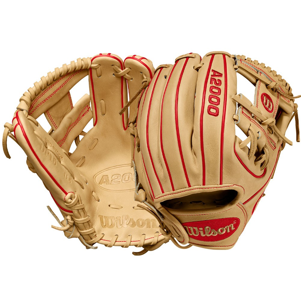 Truckload of Baseball Gear, Outerwear Accessories, Men's Athletic Apparel & More, 2 Ext. Retail $159,136, Goodyear, AZ