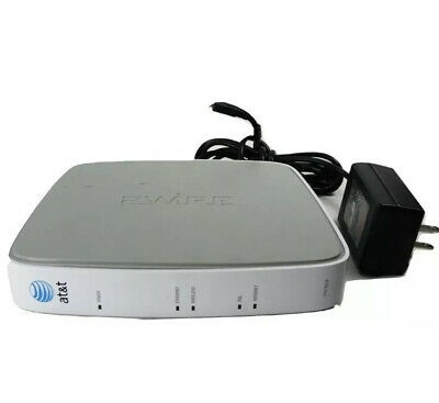 2Wire Gateway 2701HG-B AT&T DSL Tested for Key Functions, R2 Ready for Resale - Z2, Jacksonville FL