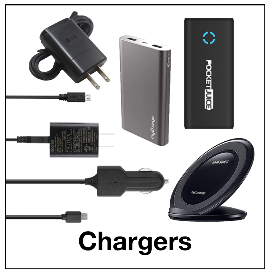 Metropcs Lightning Connector Car Charger Tested for  Full Functions/Data Wiped Z3, Jacksonville FL