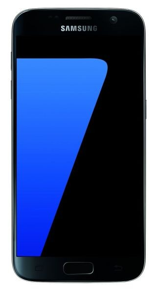 Samsung Galaxy S7, 32 GB, Unlocked Tested for Full Functions/Data Wiped Z2, Jacksonville FL