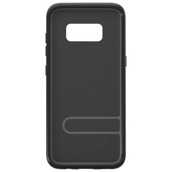GEAR4 Galaxy S8 Battersea Cases Tested for Key Functions,R2/Ready for Resale Z2, Jacksonville FL