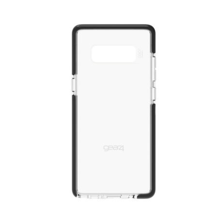 GEAR4 Note 8 Piccadilly Case Tested for Key Functions,R2/Ready for Resale Z2, Jacksonville FL