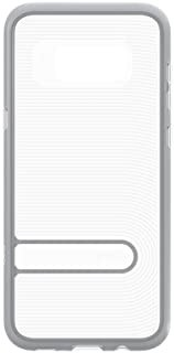 GEAR4 Galaxy S8 Greenwich Case Tested for Key Functions,R2/Ready for Resale Z2, Jacksonville FL