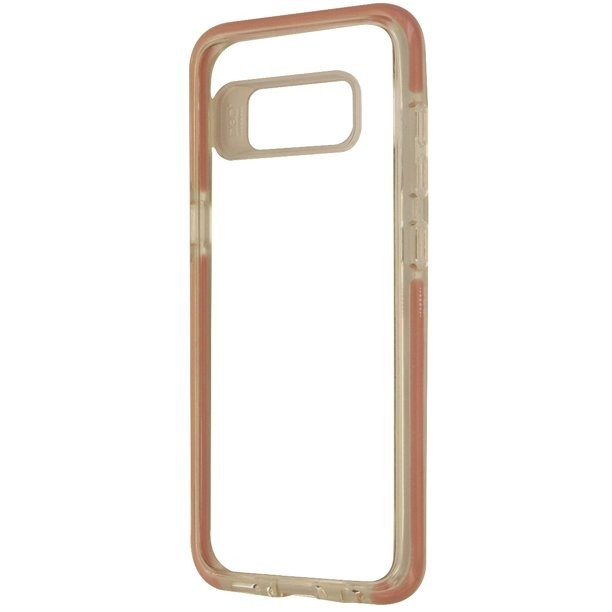GEAR4 Galaxy S8+ Piccadilly Case Tested for Key Functions,R2/Ready for Resale Z2, Jacksonville FL