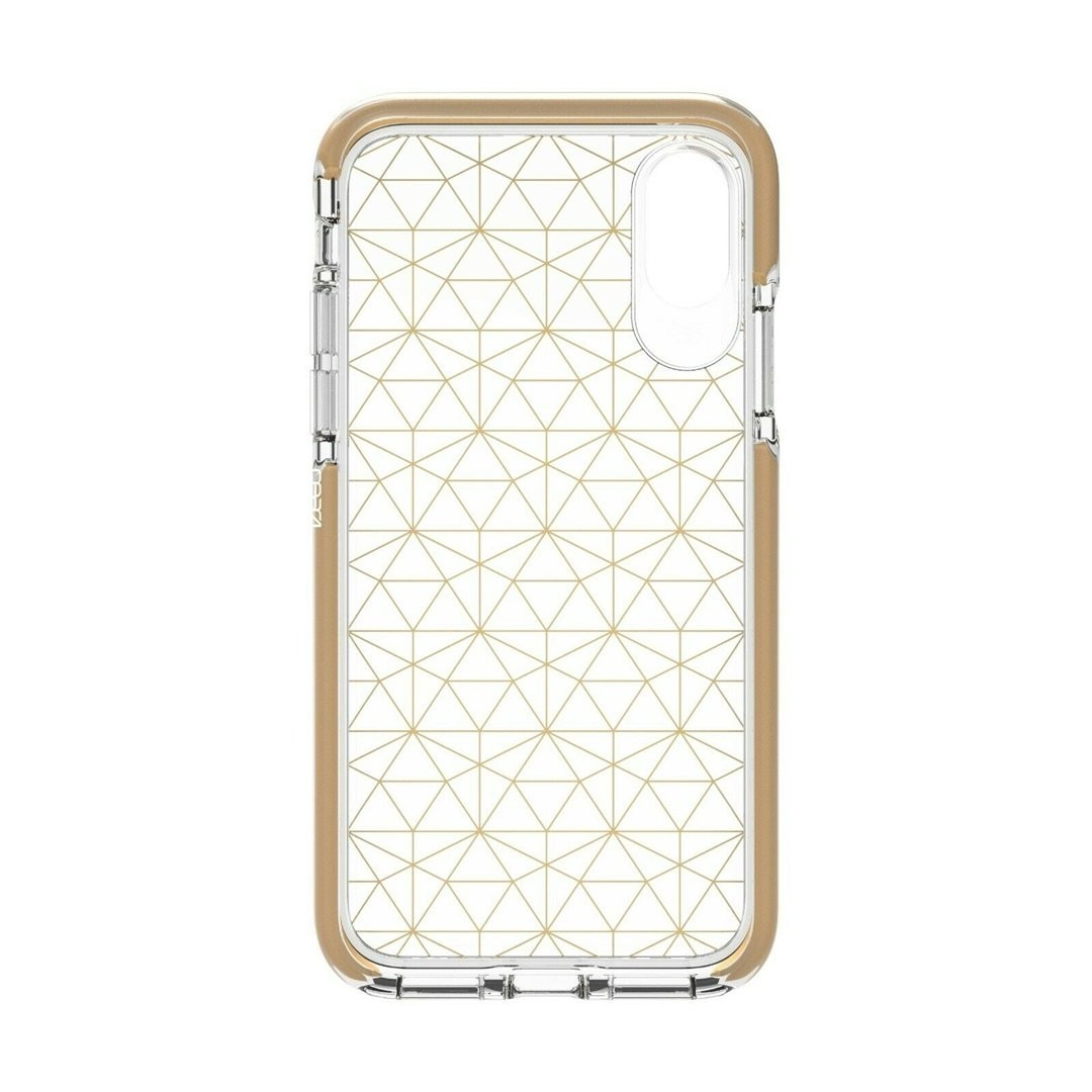 GEAR4 iPhone X Victoria Cases Tested for Key Functions,R2/Ready for Resale Z2, Jacksonville FL