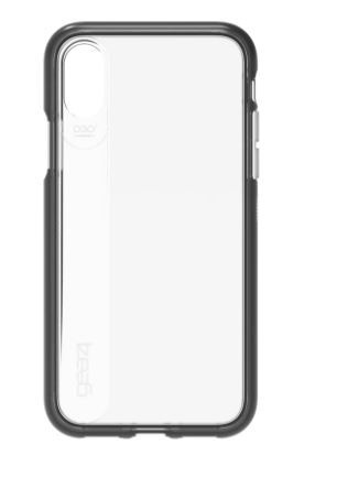 GEAR4 iPhone X Windor Cases Tested for Key Functions,R2/Ready for Resale Z3, Jacksonville FL