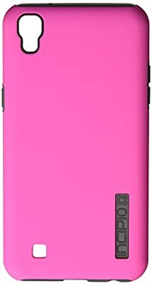 Cases for LG X Power & Samsung Galaxy S8+ by Incipio & Under Armour, 2 Tested for Key Functions, R2/Ready for Resale