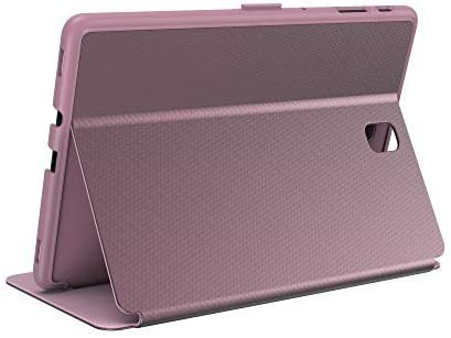 speck Galaxy Tab S4 Case Pink Tested for Key Functions,R2/Ready for Resale Z2, Jacksonville FL
