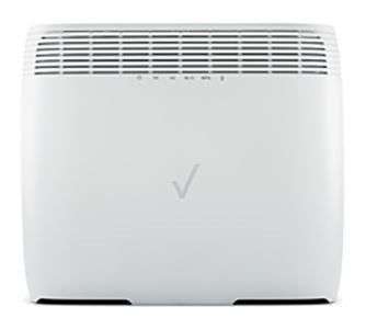 Wistron NeWeb Verizon 5G Home Router 1B LRV5-100 Tested for Key Functions,R2/Ready for Resale Z2, Jacksonville FL