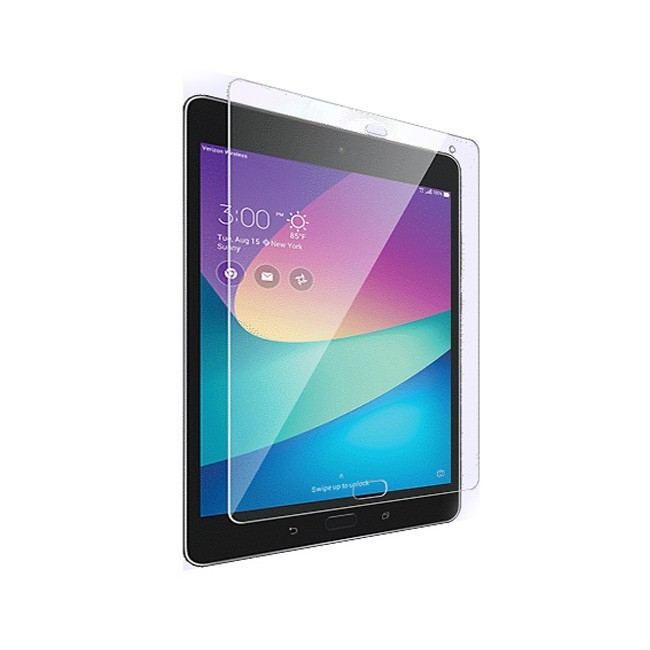 verizon Tempered Glass Display Protector 1-Pack Zenpad Z8 Tested for Key Functions,R2/Ready for Resale Z2, Jacksonville FL