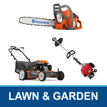 4 Pallets of Trimmers, Chainsaws & Other Lawn & Garden Tools Ext. Retail $17,248, Suwanee, GA