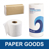 5 Pallets of Paper Goods, 72 Units, Customer Returns, Ext. Retail $7,400, Suwanee, GA