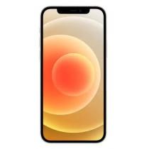 Apple iPhone 12, Verizon - 40 Units - A/B Condition - Dallas, TX