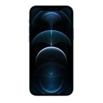 Apple iPhone 12 Pro & Under - 280 Units - A/B/D Condition - Dallas, TX