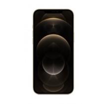 Apple iPhone 12 Pro Max & Under - 320 Units - A/B/D Condition - Dallas, TX