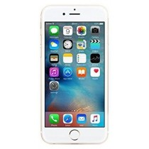 Apple iPhone 6s Plus & Under, AT&T - 40 Units - D Condition - Dallas, TX