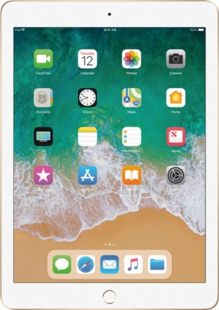 Apple iPads Gen 5-7, - Dallas, TX