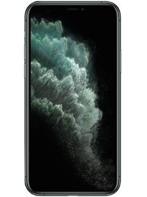 Apple iPhone 11 Pro, - Dallas, TX