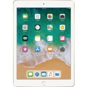 Apple iPads Gen 5-7, Wifi & 4G - 79 Units - A/B Condition - Dallas, TX