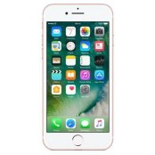 Apple iPhone 7 & More, Unlocked - 40 Units - A Condition - Dallas, TX
