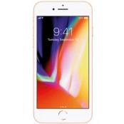 Apple iPhone 8 & More, Verizon - 29 Units - B Condition - Dallas, TX