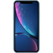 Apple iPhone XR, 11, 11 Pro, 11 Pro Max, SE 2, Verizon - 40 Units - A Condition - Dallas, TX