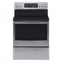 Ranges, Dishwashers, a Double Wall Oven & More, 16 Units, Mixed Condition, Ext. Retail $33,934 CAD, Brantford, ON, Canada