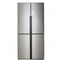 Dishwashers, Washers, Refrigerators & More, 16 Units, Mixed Condition, Ext. Retail $29,874 CAD, Winnipeg, MB, Canada
