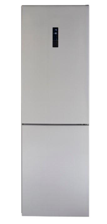 Refrigerators Ext. Retail $14,490 CAD, Brantford, ON, Canada